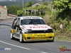 notasracing_xvii_subida_a_estrada_2012_027
