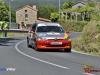 notasracing_xvii_subida_a_estrada_2012_033