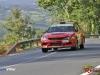 notasracing_xvii_subida_a_estrada_2012_069