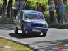 notasracing_xvii_subida_a_estrada_2012_100