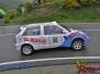 XVII subida a Leitariegos 2012