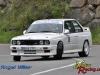 xvii_subida_a_leitariegos_notasracing_2012_0052