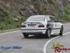 xvii_subida_a_leitariegos_notasracing_2012_0098