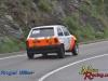 xvii_subida_a_leitariegos_notasracing_2012_0100
