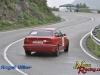 xvii_subida_a_leitariegos_notasracing_2012_0104