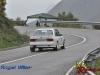 xvii_subida_a_leitariegos_notasracing_2012_0106