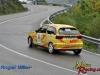 xvii_subida_a_leitariegos_notasracing_2012_0108