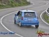 xvii_subida_a_leitariegos_notasracing_2012_0110