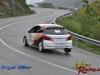 xvii_subida_a_leitariegos_notasracing_2012_0113
