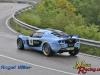 xvii_subida_a_leitariegos_notasracing_2012_0133