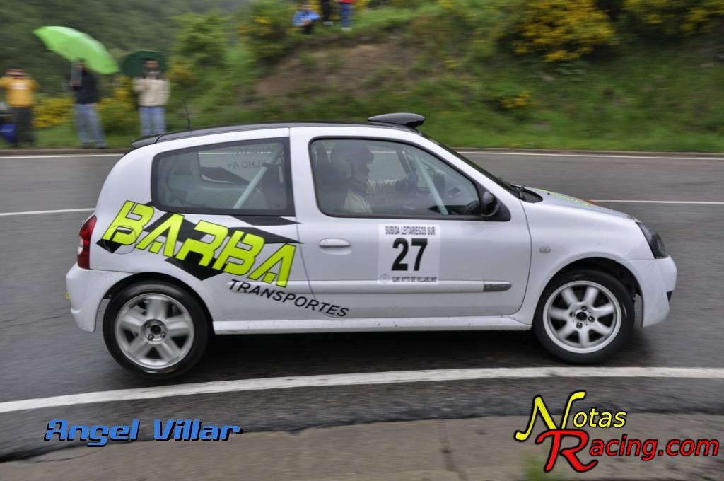 xvii_subida_a_leitariegos_notasracing_2012_0015