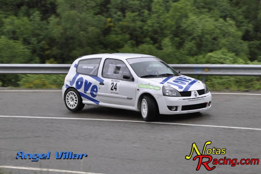 xvii_subida_a_leitariegos_notasracing_2012_0018