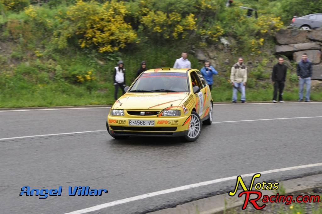 xvii_subida_a_leitariegos_notasracing_2012_0035