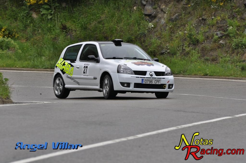 xvii_subida_a_leitariegos_notasracing_2012_0056
