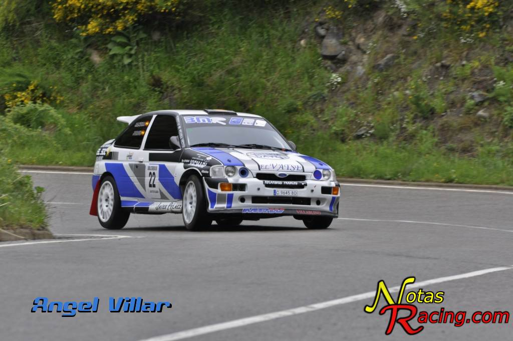xvii_subida_a_leitariegos_notasracing_2012_0062