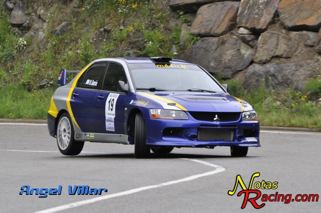 xvii_subida_a_leitariegos_notasracing_2012_0066