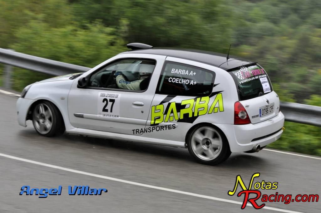 xvii_subida_a_leitariegos_notasracing_2012_0115