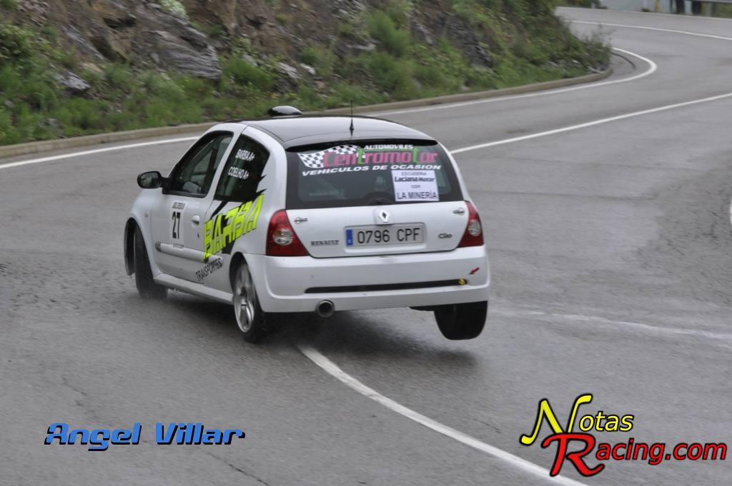 xvii_subida_a_leitariegos_notasracing_2012_0116