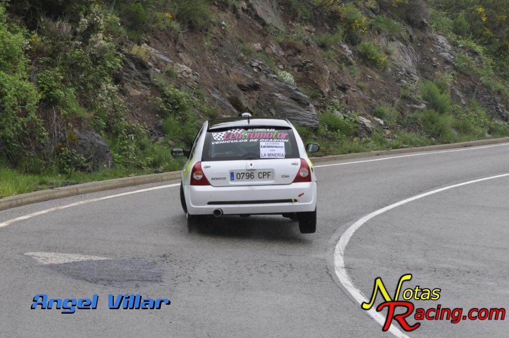 xvii_subida_a_leitariegos_notasracing_2012_0117