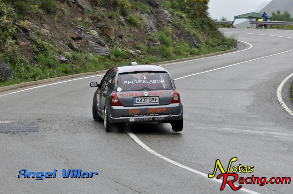 xvii_subida_a_leitariegos_notasracing_2012_0120