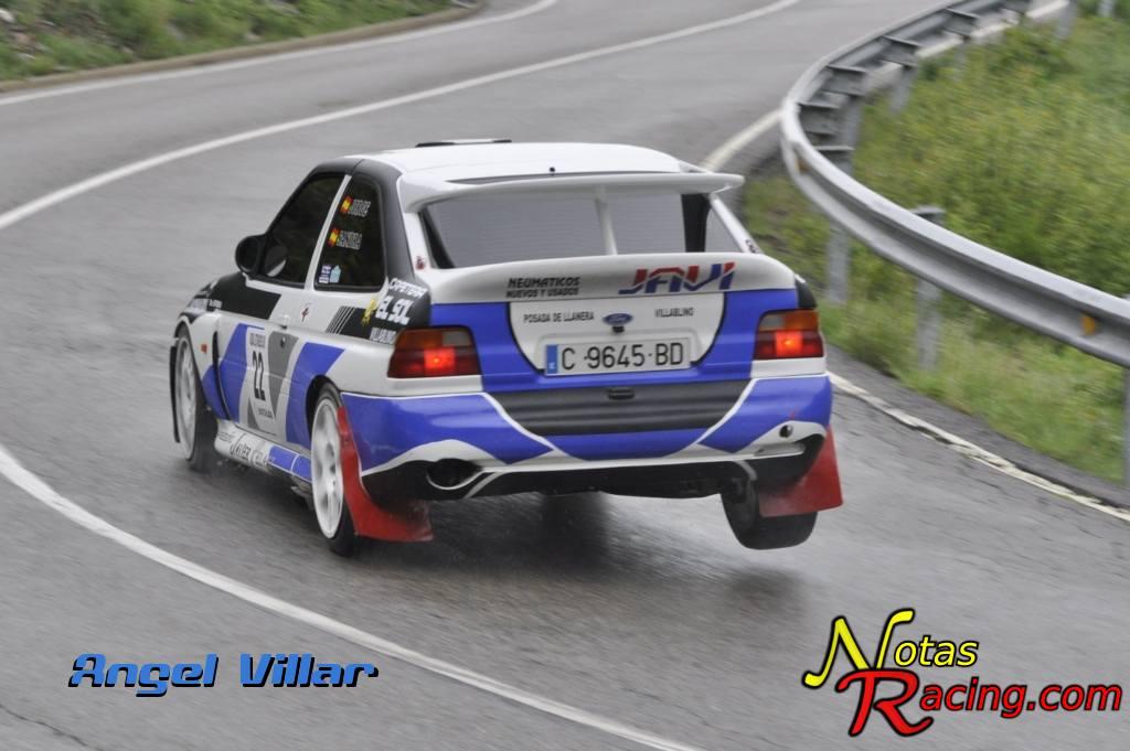 xvii_subida_a_leitariegos_notasracing_2012_0124