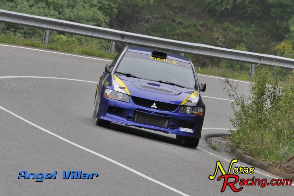 xvii_subida_a_leitariegos_notasracing_2012_0127