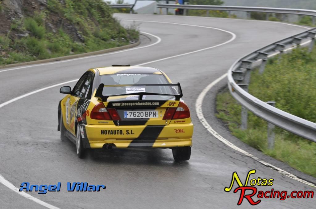 xvii_subida_a_leitariegos_notasracing_2012_0129