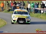 XXI Rally do Cocido 2015