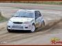 XXXI Autocross Santa Comba 2015