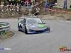 39 Subida a Chantada 2012 - Dani Castro - Seepd Car GT