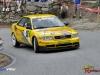 39 Subida a Chantada 2012 - Santiago Abad- Audi A4 ST