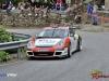 39 Subida a Chantada 2012 - Sergio Vallejo- Porsche 911 GT3