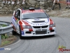 39 Subida a Chantada 2012 - César Gutiérrez- Mitsubishi Lancer Evo IX