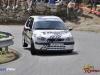 39 Subida a Chantada 2012 - Manuel Osorio- Citroën Saxo VTS