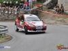 39 Subida a Chantada 2012 - Eduardo Domínguez- Peugeot 206 RC