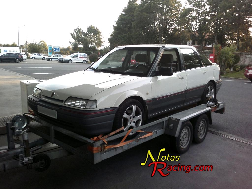 060830989a5 Qué remolque podemos llevar con nuestro coche? « NotasRacing.com