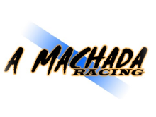 A Machada Racing
