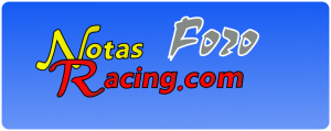 Foro NotasRacing.com