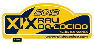 Visita la tienda del XIX Rally do cocido