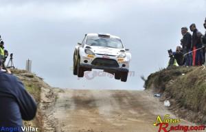 Rallye_serras_de_fafe_2014 Salto