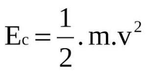 formula-energia-cinetica-300x150