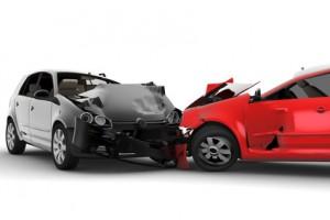 Plazos de renovación de seguro